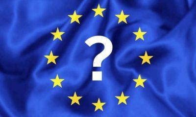 Az európai politika nyomorúsága