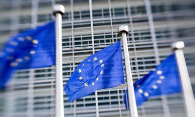 Az Európai Bizottság csatlakozási tervei Albániával és Észak-Macedóniával