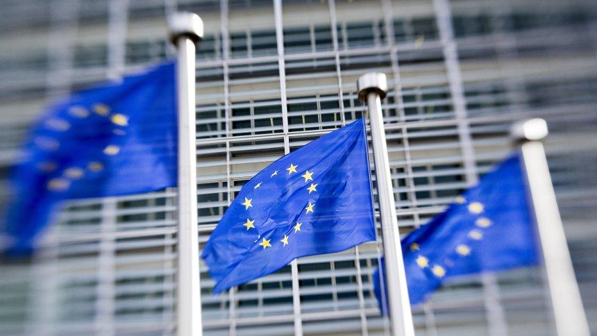 Error! belépés dátumát követő hónap elseje -, a Csatlakozási nyilatkozat.