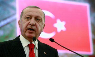 Új választások Isztambulban