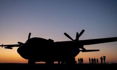Az idei évben a Bundeswehr rekord összeget költ a NATO-szövetségen belüli feladatokra