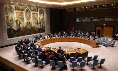 Nem enyhült a feszültség az Egyesült Államok és Irán között