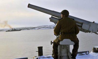 Fegyver-ellenőrzési megállapodások