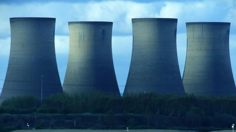 Lengyelország nukleáris reaktorok építését tervezi
