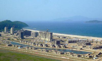 Észak-Korea orosz halászhajót foglalt le