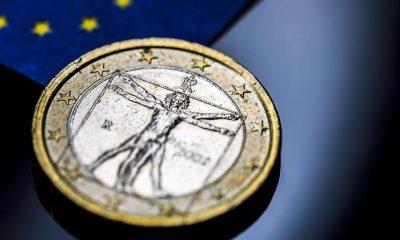 Befejeződött Olaszország és az EU közötti adósságvita