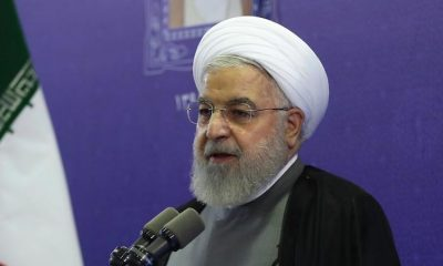 Amerikai szankciók Irán külügyminisztere ellen