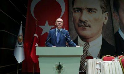 Erdogan további menekültügyi támogatást kér az EU-tól