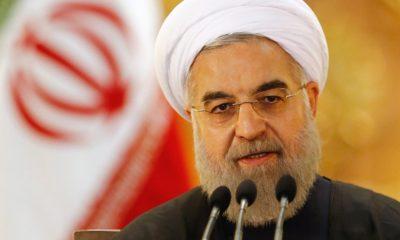 Irán új urándúsító centrifugákat telepített