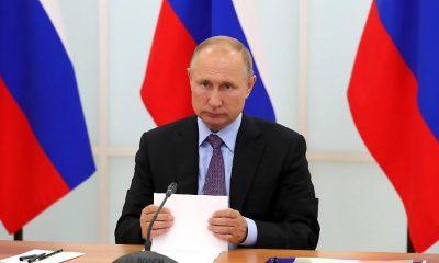 Fogolycsere Oroszország és Ukrajna között