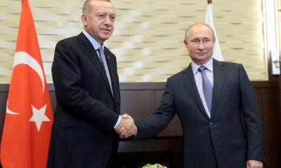 Törökország meghosszabbítja a tűzszünetet