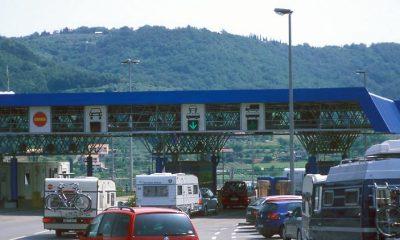 Az EU Bizottság zöld fényt ad Horvátországnak a schengeni csatlakozáshoz