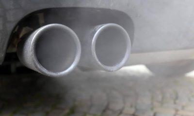 Az Európai Bíróság levegőminőségről szóló ítélete