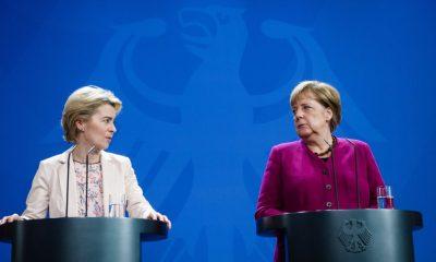 A nyugat-balkáni országok EU csatlakozási kilátásai