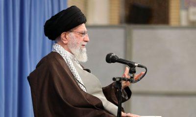 Iráni tüntetések a benzin árának emelése miatt