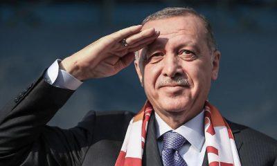 Törökország katonai műveleteket tervez Líbiában