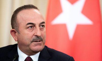 EU-Törökország közötti megállapodás