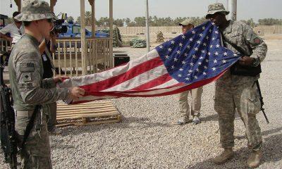 Bagdad az amerikai hadsereg kivonását tervezi Irakból