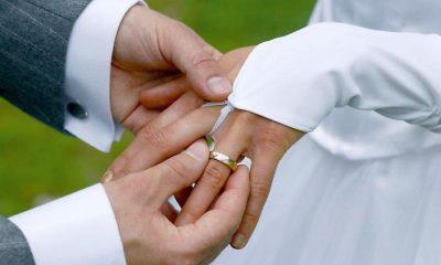 Irán korlátozza a válások számát