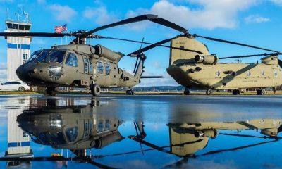 Az USA felkészül a lehetséges evakuálásra