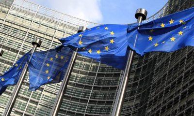 Az EU csökkenti Törökország felé nyújtandó pénzügyi támogatását