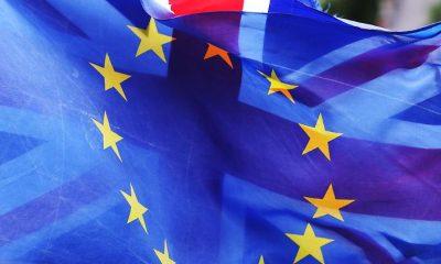 EU és Nagy-Britannia közötti helyzet