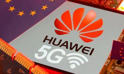 Az 5G hálózat bővítése