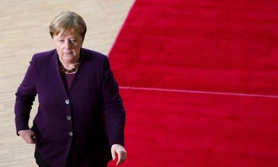 EU-költségvetés csúcstalálkozó