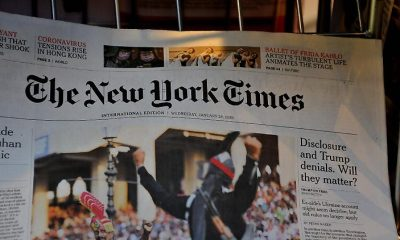 """A """"Média viszály"""" folytatódik"""