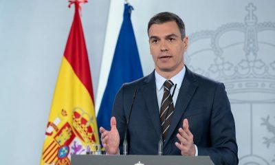 Spanyolország bevezeti az alapjövedelmet a szegények számára