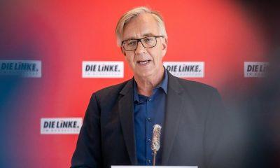 Az USA csapatkivonásokat tervez Németországból