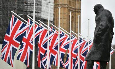 Az EU nem hisz a londoni ügyekben