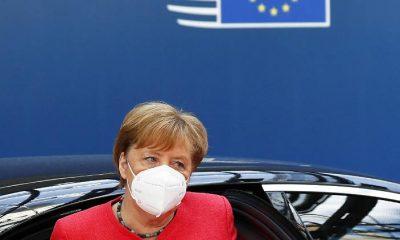 Az EU országai felülbírálják Merkel és Macron szavait