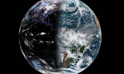 Az USA vádolja Moszkvát az űrben végzett fegyvervizsgálat miatt