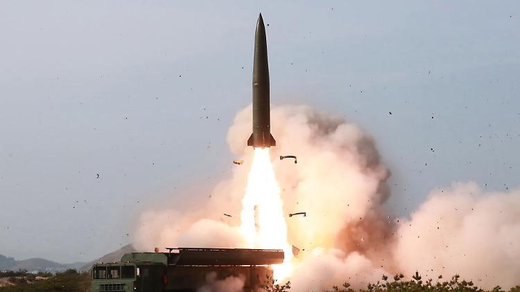Az ENSZ szakértői testületének jelentése Észak-Koreáról