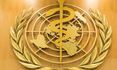 A WHO reformjával kapcsolatos viták