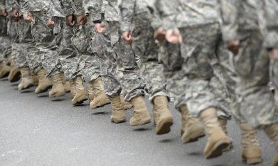 Az USA ezer katonát küld Lengyelországba